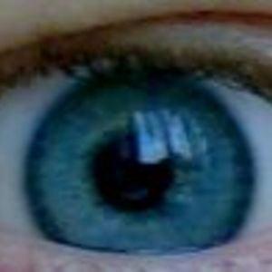 Profile picture for Vnuks
