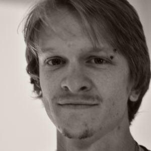 Profile picture for Matt Turner