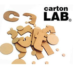 Profile picture for cartonlab