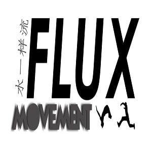 Profile picture for FluxMovement 'Media