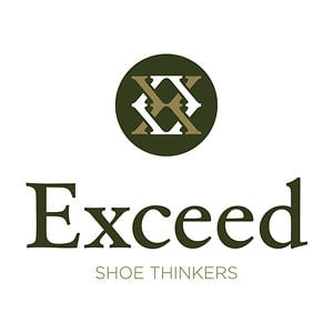 Profile picture for Exceed Shoes
