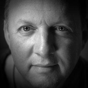 Profile picture for Albert Kaufman