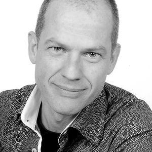 Profile picture for Albert Kiefer