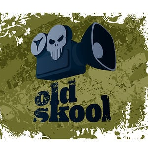 Profile picture for Old Skool Films