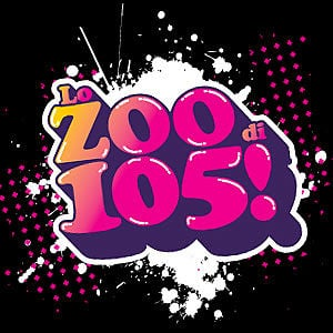 Profile picture for Lo Zoo di 105