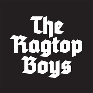 Profile picture for The Ragtop Boys