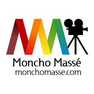 Profile picture for Moncho Massé