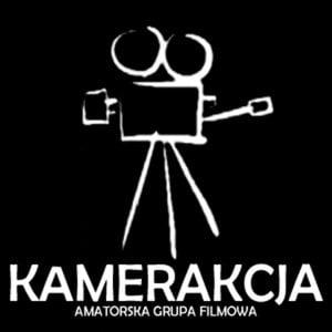 Profile picture for Kamerakcja