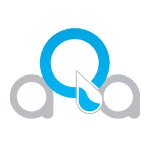 Profile picture for aQa