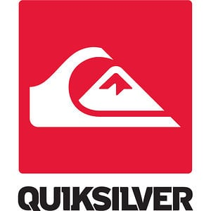 Profile picture for Quiksilver Russia