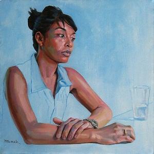 Profile picture for marisa gallemit