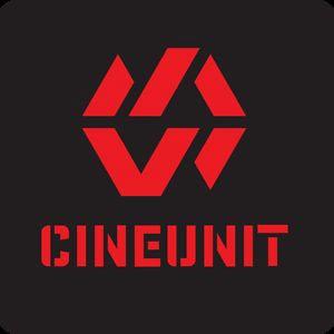 Profile picture for CINEUNIT