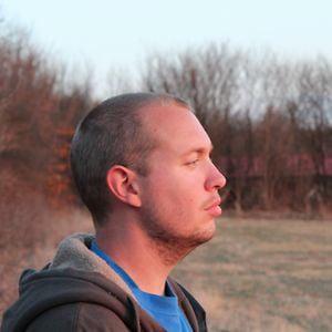 Profile picture for John Wilcoxson