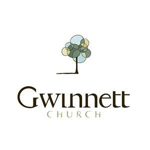 Profile picture for Gwinnett Church