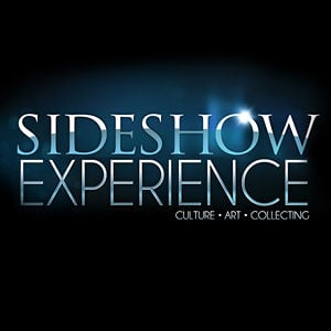 Profile picture for Sideshow Experience