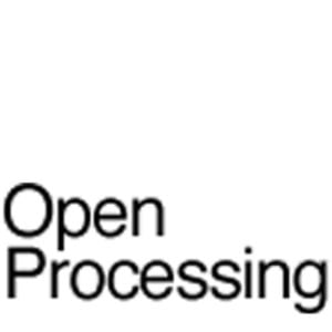 Profile picture for OpenProcessing