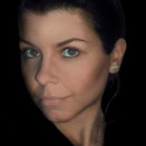 Profile picture for Raquel Fernández