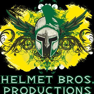Profile picture for Helmet Bros