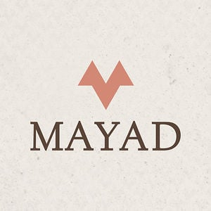 Profile picture for Mayad Studios