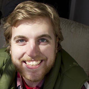 Profile picture for Jack Douglas