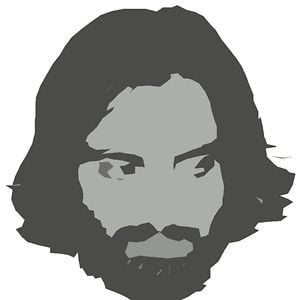 Profile picture for Pavan Ladkani