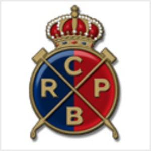 Profile picture for Real Club de Polo de Barcelona