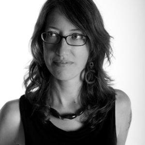 Profile picture for maria brubeck