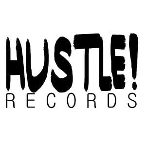Profile picture for Hustle! Records