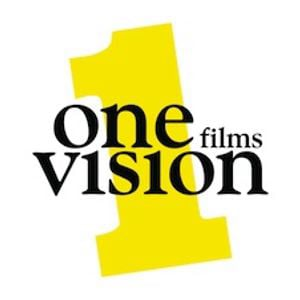 Profile picture for ONE VISION FILMS