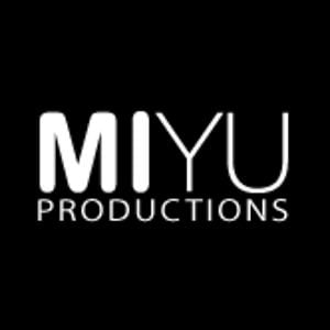 Profile picture for Miyu Productions