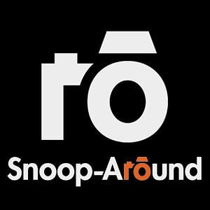 Profile picture for Snoop-Around