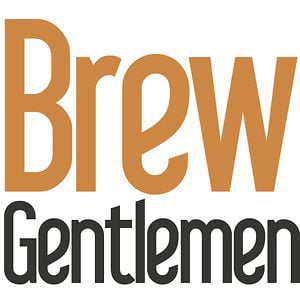 Profile picture for The Brew Gentlemen