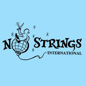 Profile picture for No Strings USA