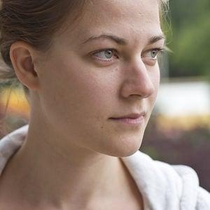 Profile picture for Kerstin Ohlendorf