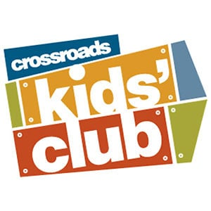 Profile picture for Crossroads Kids' Club