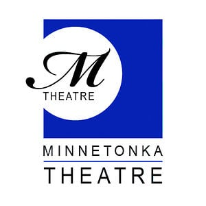 Profile picture for Minnetonka Theatre
