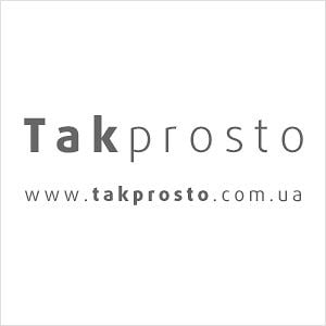 Profile picture for Takprosto