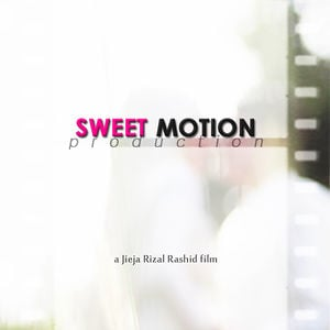 Profile picture for Sweet Motion Production