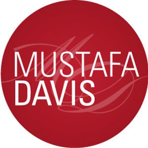 Profile picture for Mustafa Davis