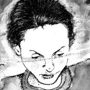 Profile picture for Harmoniquee
