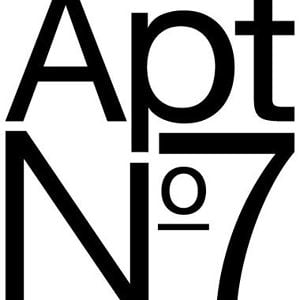 Profile picture for Apt No 7