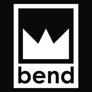 Profile picture for Bend