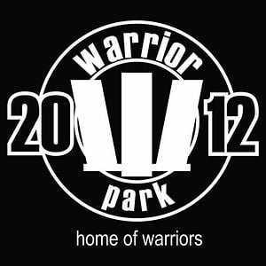 Profile picture for Warrior Park