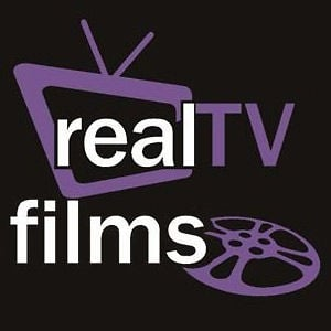 Profile picture for RealTVfilms