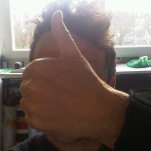 Profile picture for david ledoux