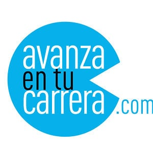 Profile picture for Avanza en tu carrera