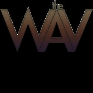 Profile picture for The WAV