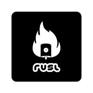 Profile picture for Rusl - Emin Hasirci