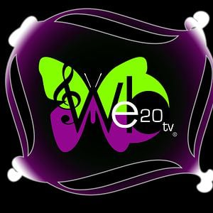 Profile picture for E20WebTv