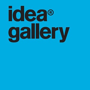 Profile picture for Idea Gallery